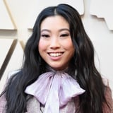 Every Product Used to Create Awkwafina s $846 Oscars Beauty Look