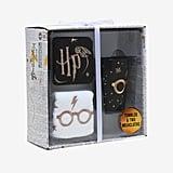 Harry Potter Bathroom Gift Set