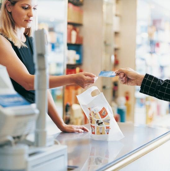 What Is a 401(k) Debit Card?