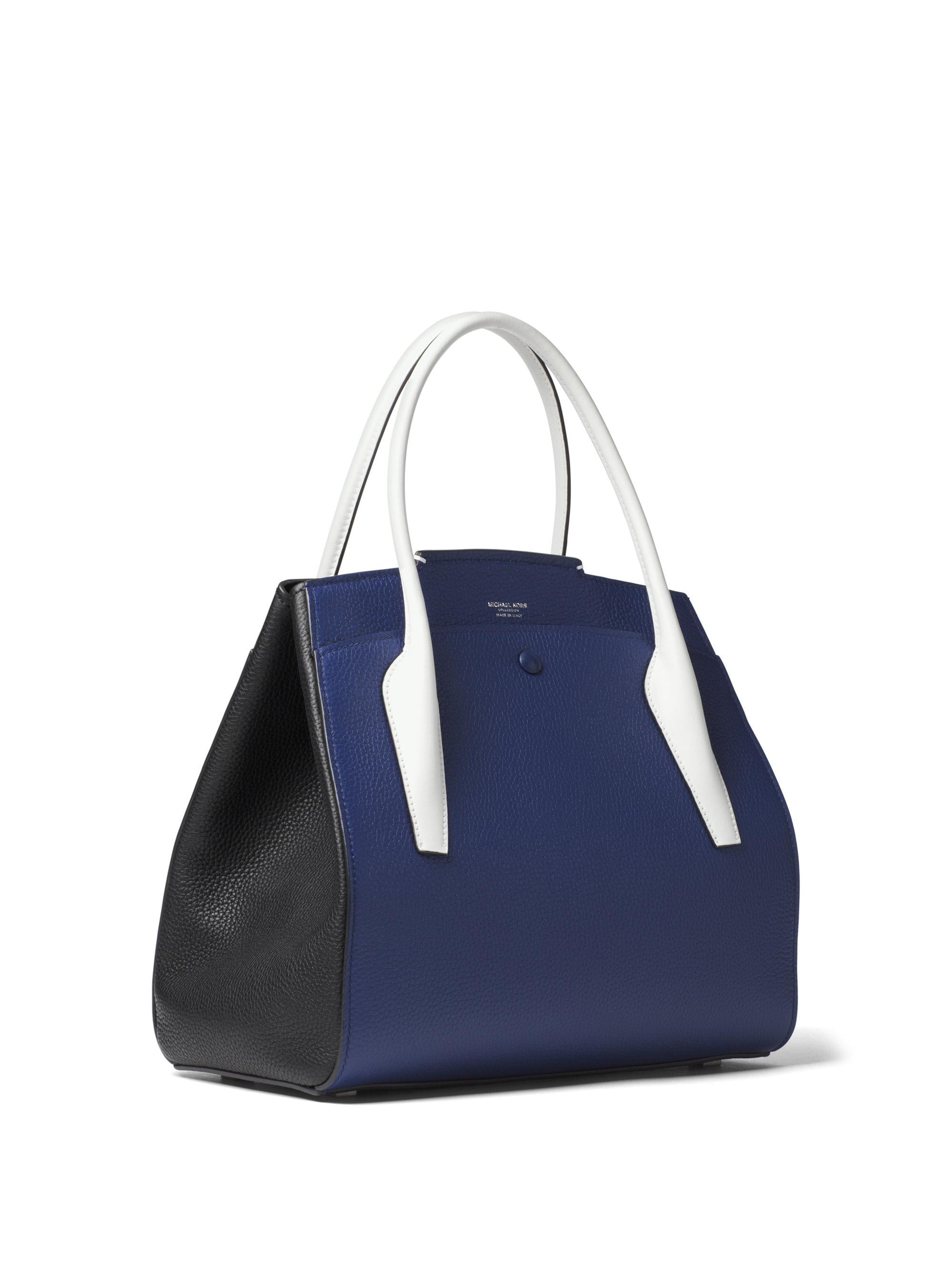 Medium Bag Bancroft Kors Michael SatchelThis rsQBCxtdoh