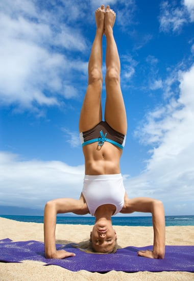benefits of yoga for athletes
