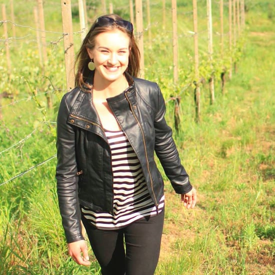 Interview With Lauren Barnard of Wine and Moxxi