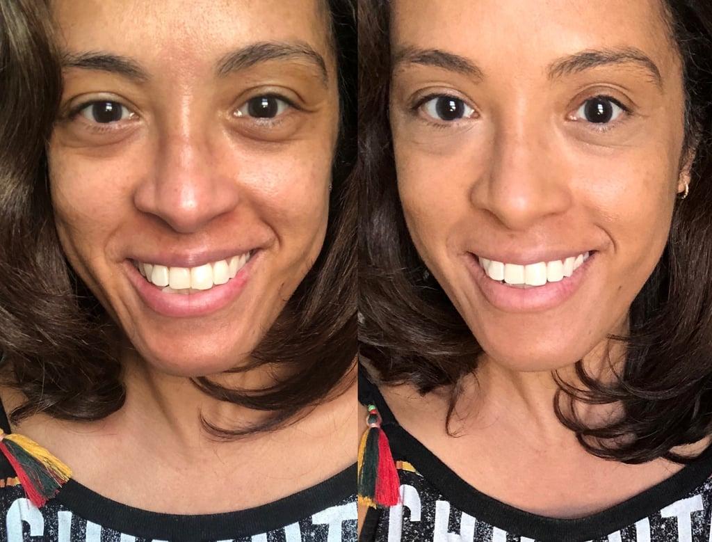 Alpyn Beauty PlantGenius Line-Filling Eye Balm Review