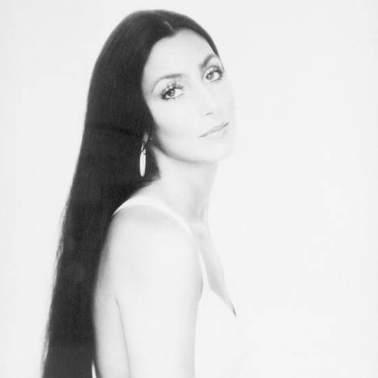 Long Cher Hair Trend 2017