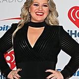 Season 1: Kelly Clarkson