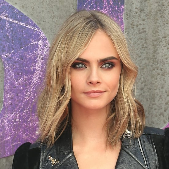 Hair Trends for 2017 by Hair Stylist Kevin Murphy