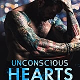 Unconscious Hearts, Out June 12