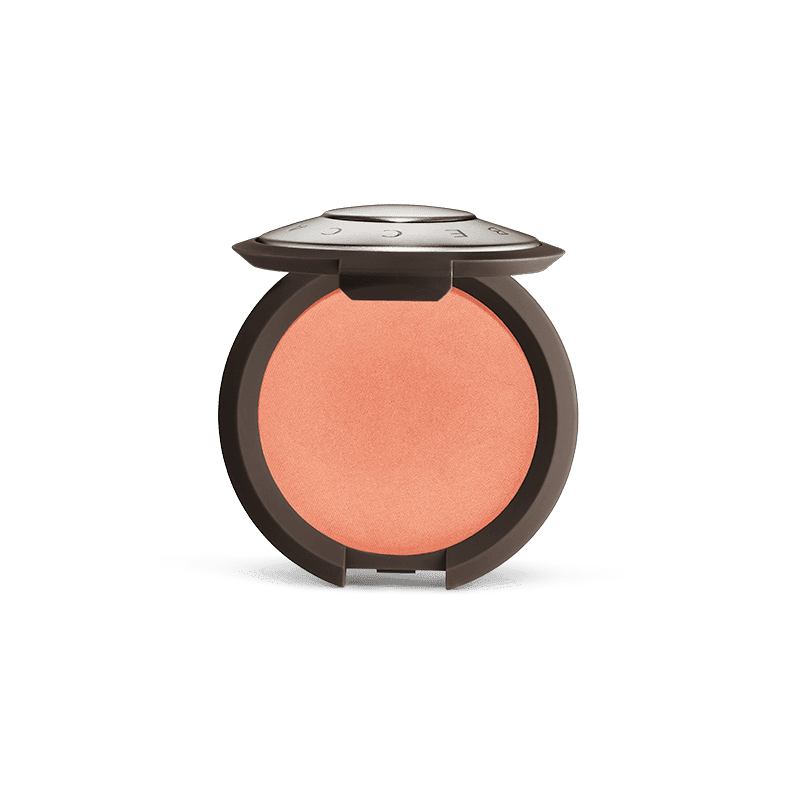 BECCA Cosmetics Pigmented Pink Blush