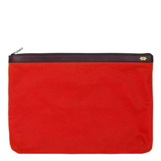 Jack Spade Tablet Pouch