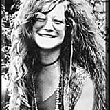 """Call on Me"" by Janis Joplin"