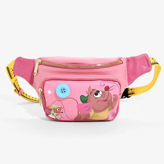 Disney Fanny Packs