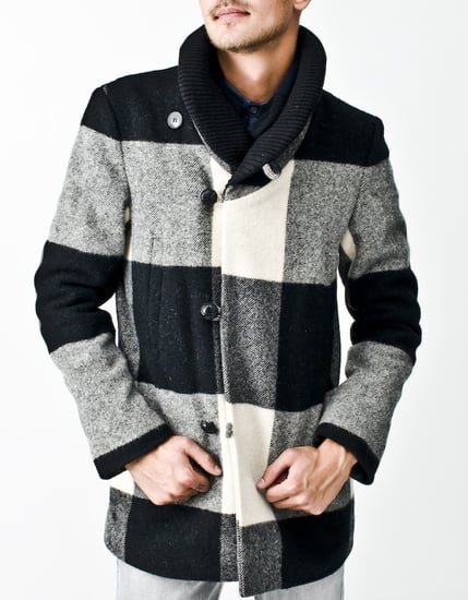 Our Top Ten Fashion Gifts For Him