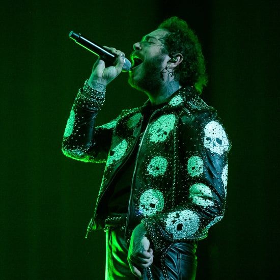 Post Malone's Best Songs