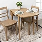 Hearth & Hand Folding Bistro Table