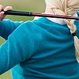 Zepp Golf