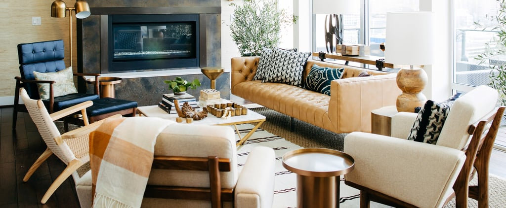 Your Guide to the Best Aussie Interior Design Blogs to Follow