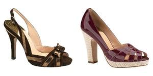 Fit High Heels: Cole Haan Nike Air