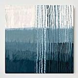 Celeste: Sarah Campbell Wall Art
