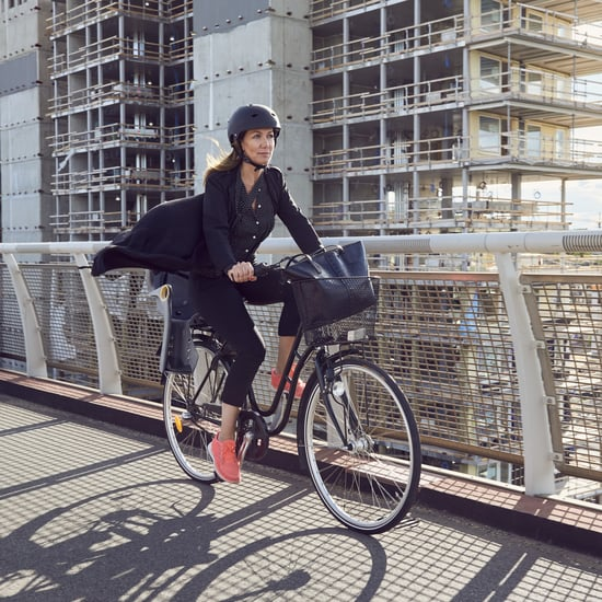 Bicycle Tips And Guide To Buying A Bike