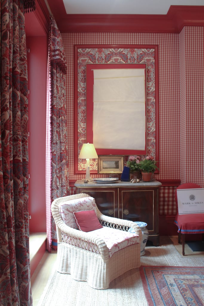 Design Trends From The 2015 Kips Bay Decorator Show House