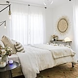 A Calm Color Palette