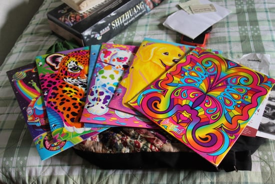 Lisa-Frank-Trapper-Keepers-made-you-cool-school