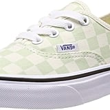 Vans Women's Authentic Trainers