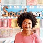 Author picture of Briona Lamback
