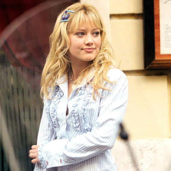 Will Lizzie McGuire and Ethan Get Together in the Reboot?