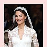 Kate Middleton Costume Ideas