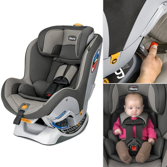 Chicco nextfit convertible car seat coupons