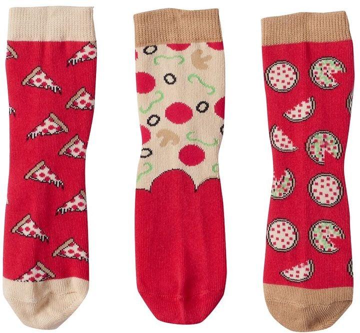 Scented Anklet Socks