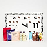 Asos 12 Day Countdown Calendar