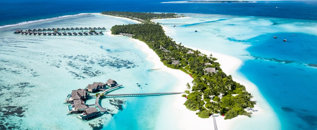 تقييم منتجع جزر نياما الخاصّة في المالديف