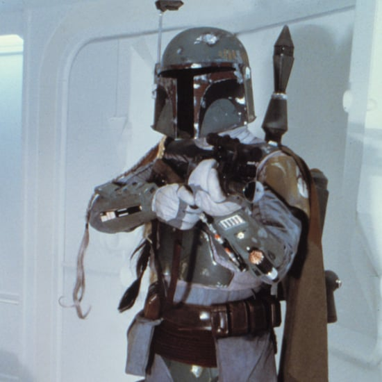 The Mandalorian: How Did Boba Fett Survive?