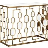 Ashley Furniture Signature Design Majaci Console Table