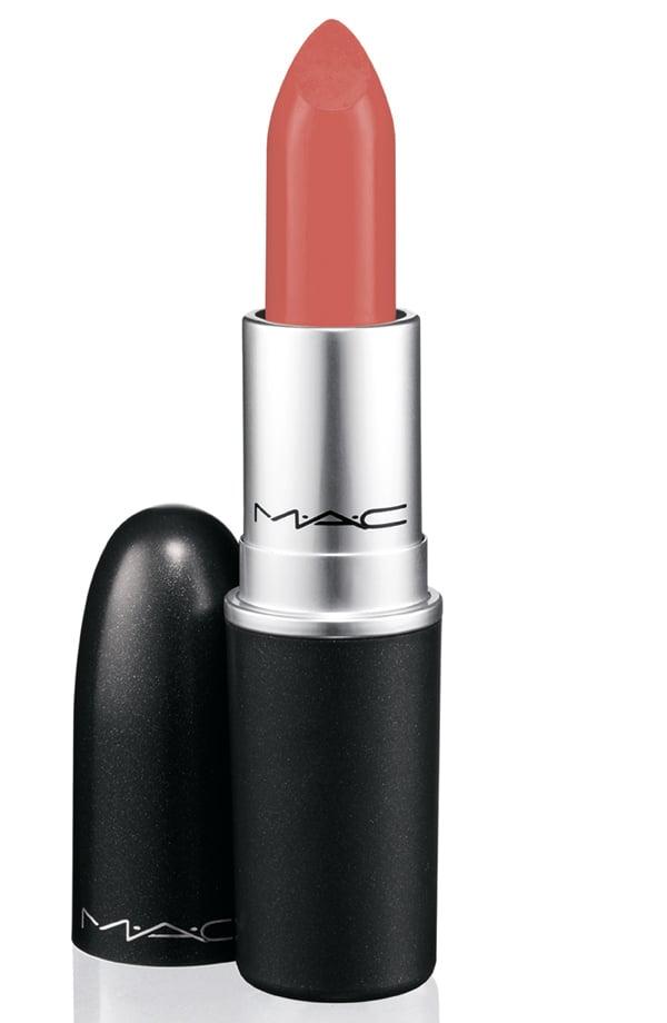 MAC Cosmetics Lipstick in Hoop