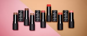 The New Nars Matte Multiple Is Like Contouring For Dummies