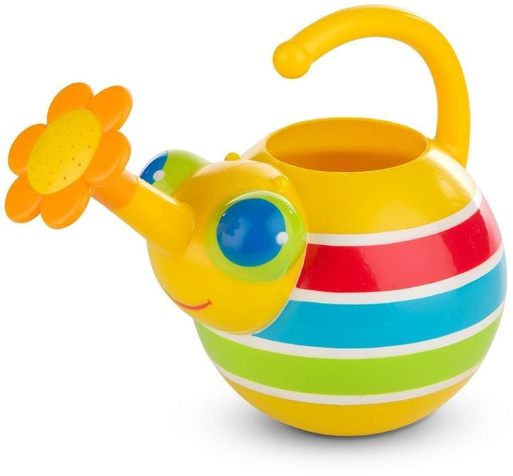 Buggy Watering Can