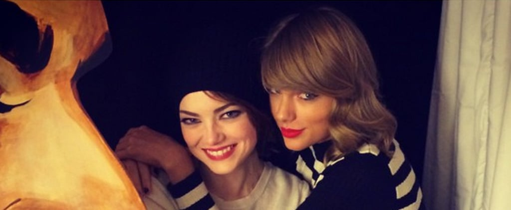 13 Types of Friends in Taylor Swift's Crew