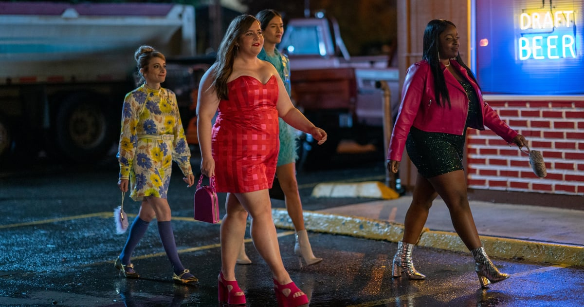 Shrill's Season 3 Is Serving Up Some Certified Outfit Inspo When You're Ready to Leave the House Again.jpg