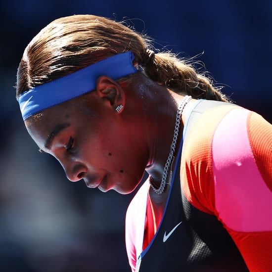 Why the Serena Williams Retirement Speculation Needs to Stop