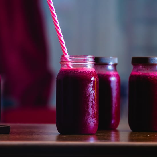 Do Beets Help You Run Faster?