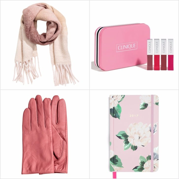 Last-Minute Gifts For Girlfriends