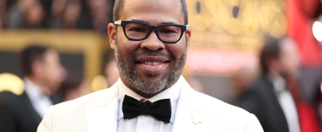 Jordan Peele Us Movie Details