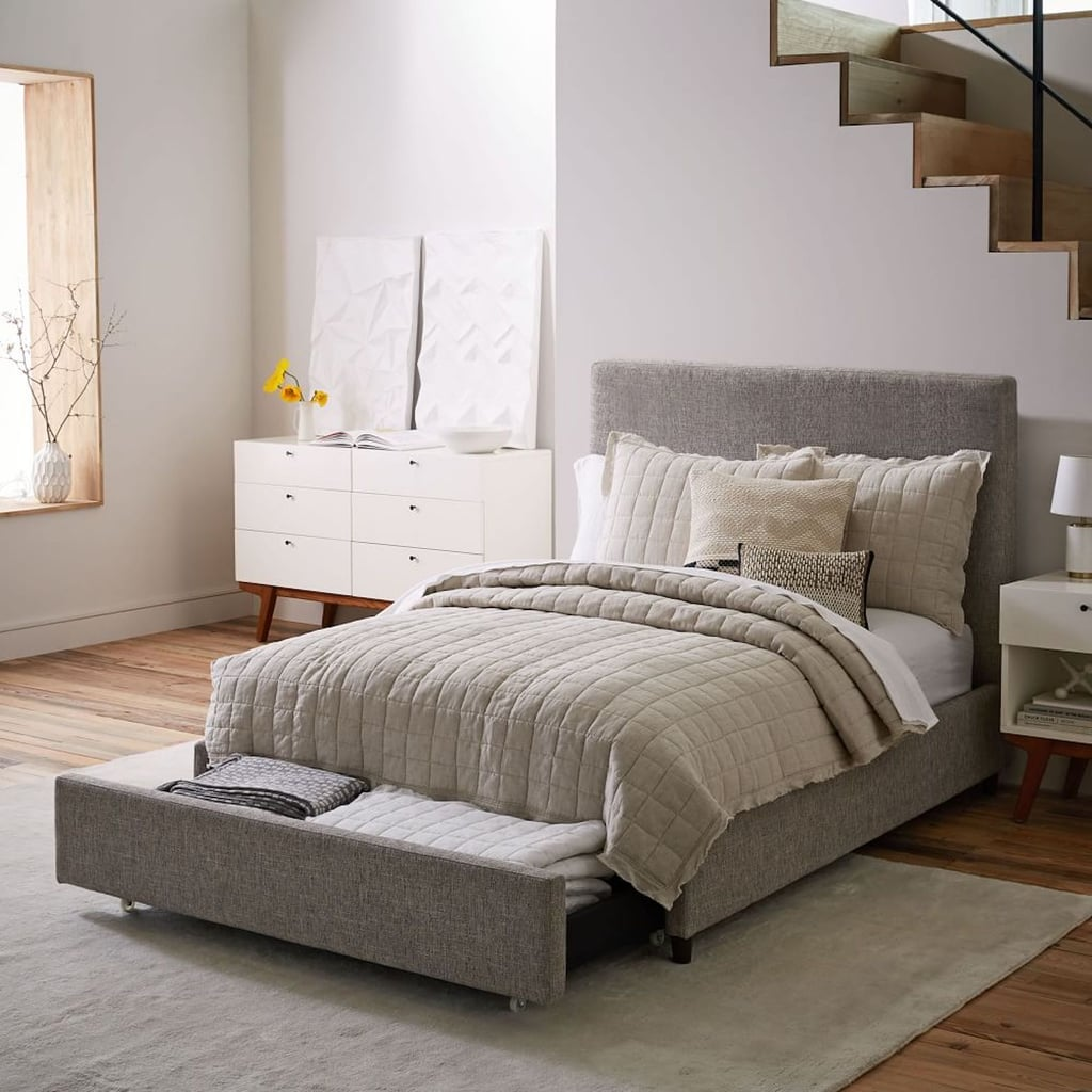 Best Space-Saving Beds 2021
