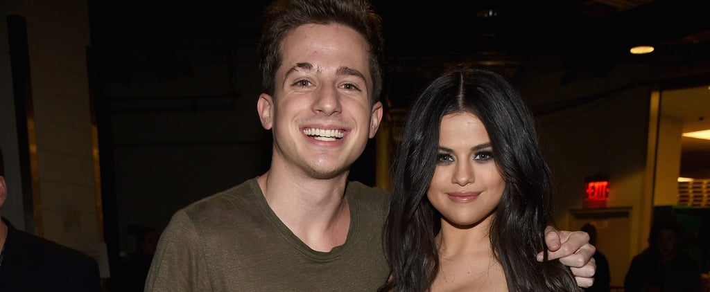 Who Has Charlie Puth Dated?