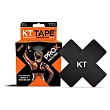 KT Tape ProX Patches