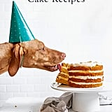 Birthday Cake Recipes and Ideas For Dogs