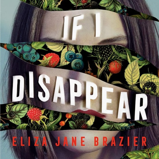 Best New Mystery and Thriller Books of 2021